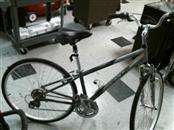 KHS Mountain Bicycle WESTWOOD